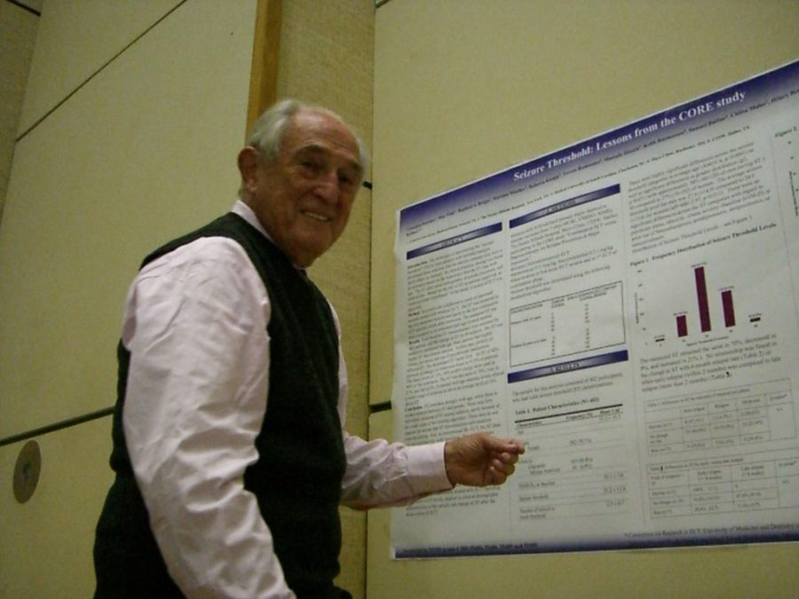 2nd ANNUAL MEETING – VIENNA, AUSTRIA – 2007