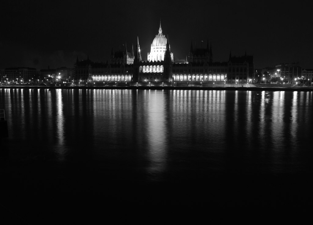 Save The Date: EFFECT Budapest Nov 8-9.2019!